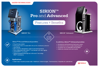 SIRION_INFOGRAPHIC_AW